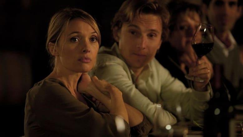 مشاهدة فيلم You Will Be My Son 2011 مترجم أون لاين بجودة عالية