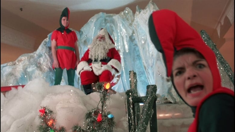 A Christmas Story Sequel.A Christmas Story Franchise List Of Movies Prequel And Sequel For A