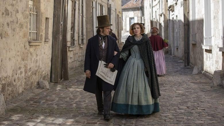 مشاهدة مسلسل Victor Hugo, Ennemi d'État مترجم أون لاين بجودة عالية