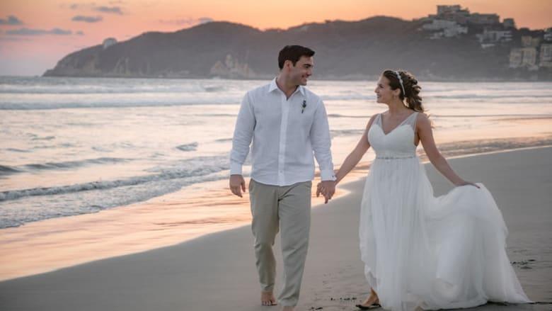 Destination Wedding Deutsch