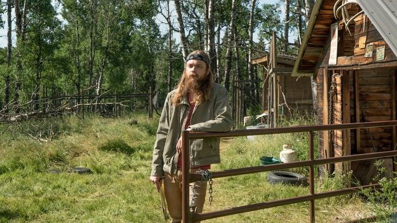 Watch Heartland Season 9 Episode 5 in High Quality