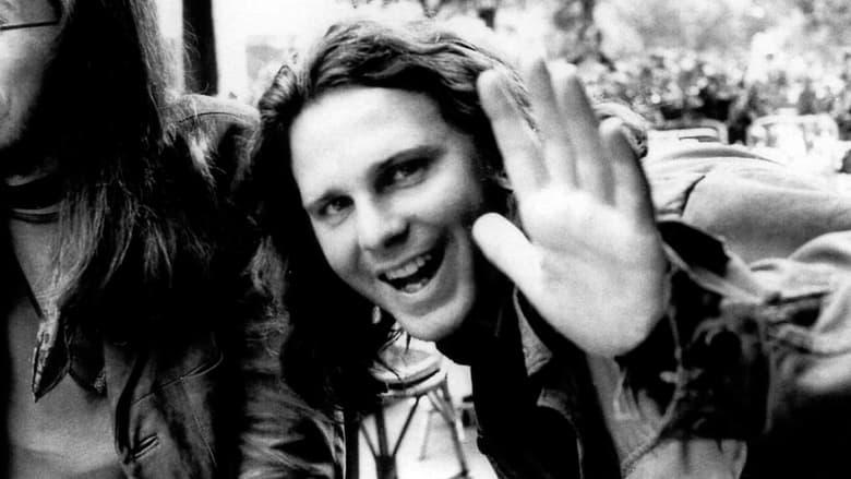 مشاهدة فيلم Jim Morrison : The End 2021 مترجم أون لاين بجودة عالية
