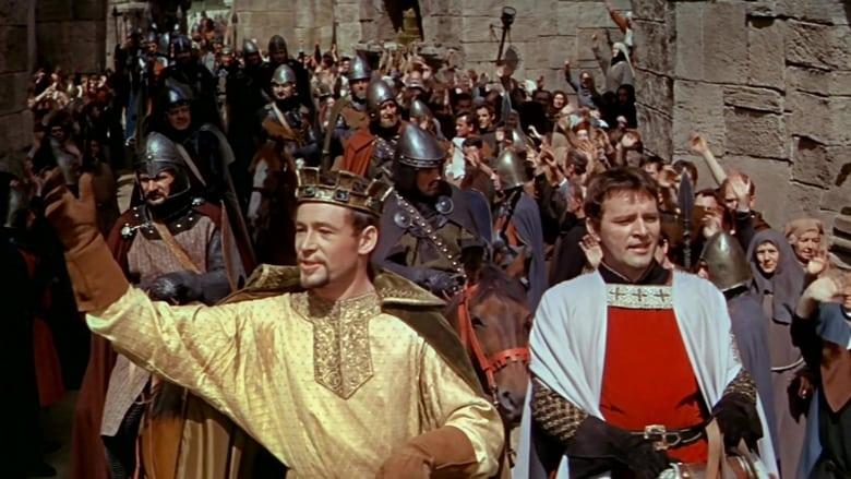 Becket+e+il+suo+re