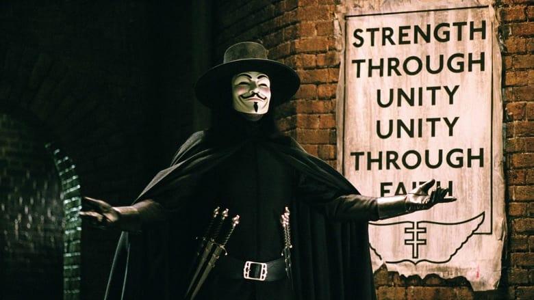 V+per+Vendetta