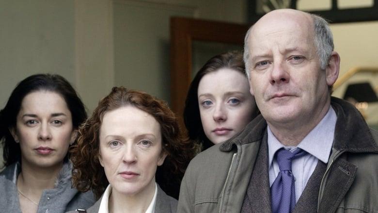 فيلم Omagh 2004 مترجم اونلاين