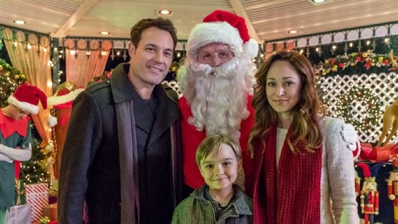 a bramble house christmas 2017 cast crew the movie database tmdb