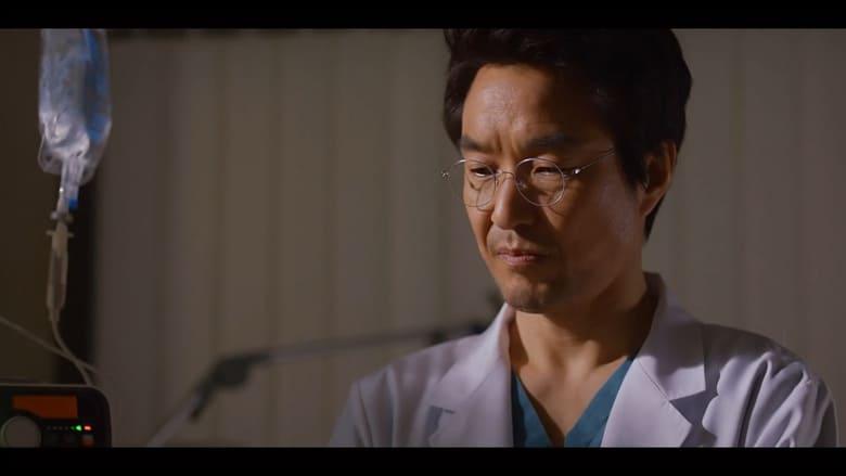 Dr. Romantic Season 2 Episode 31