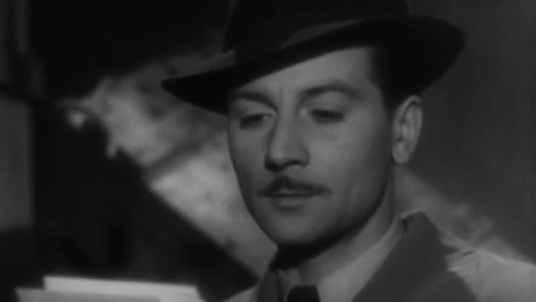 映画-- Brigade criminelle -を高品質のHD 720pで見る