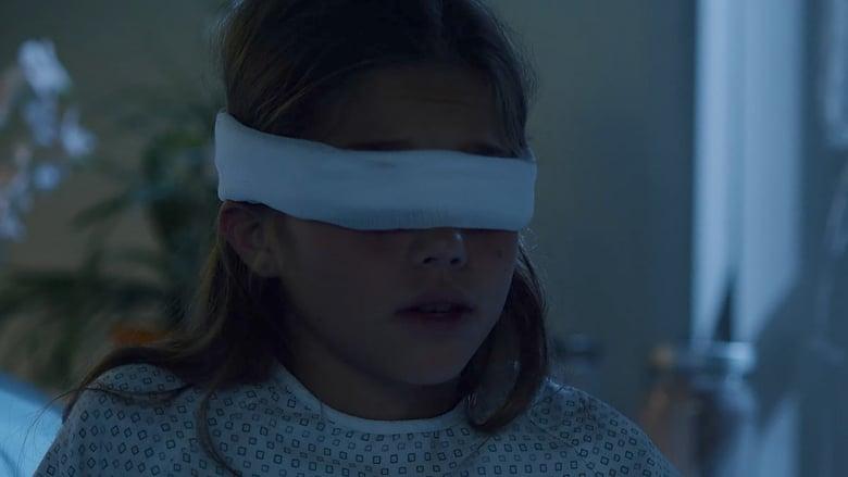 Mira La Película The Nurse Gratis