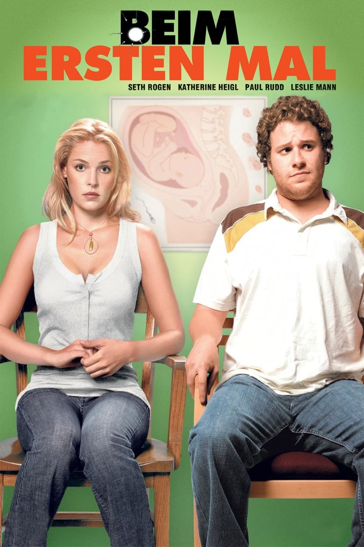 Beim ersten Mal - Komödie / 2007 / ab 12 Jahre