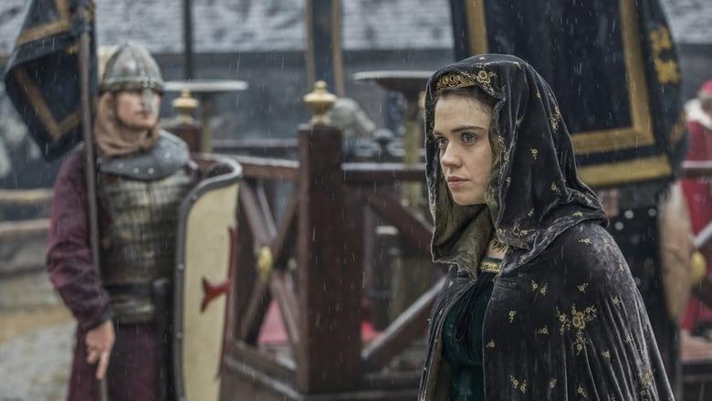 Vikings Sezonul 5 Episodul 15