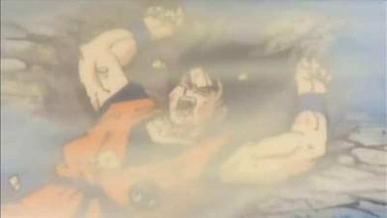 Gohan Defeat Your Dad!!