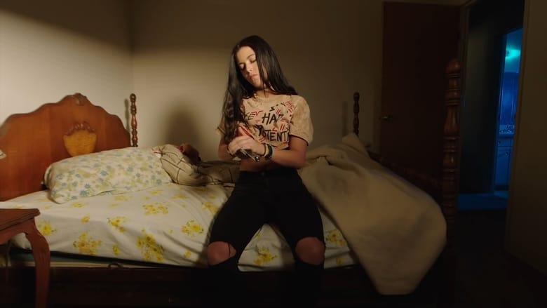 Imagens do The Hurt Dublado Online