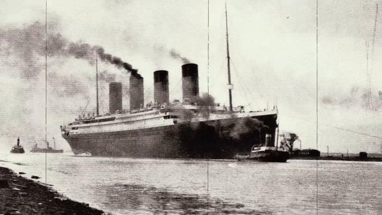 Dans+le+sillage+du+Titanic