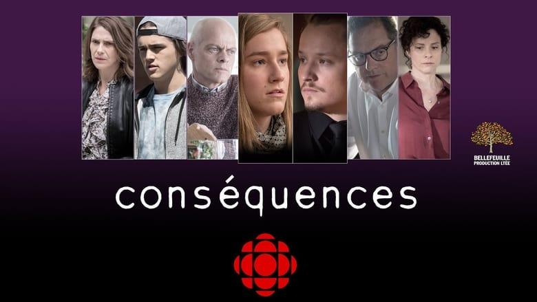 Conséquences
