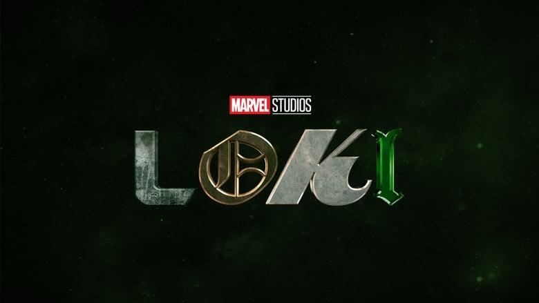 Loki ONLINE LEKTOR PL
