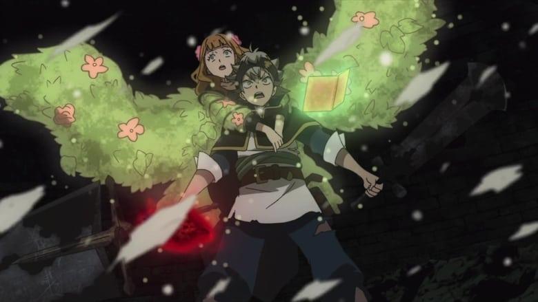Assistir Black Clover Episódio 114 Legendado HD - AnimesUp
