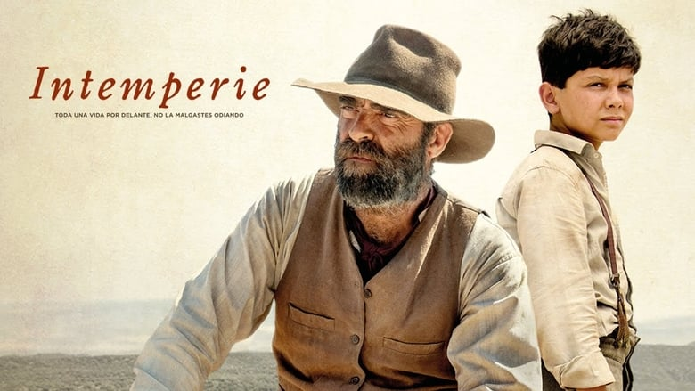 filme poster