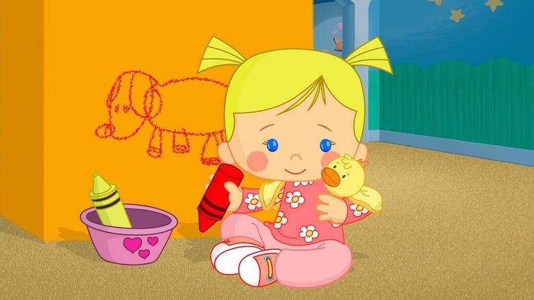 مشاهدة مسلسل Chloe's Closet مترجم أون لاين بجودة عالية