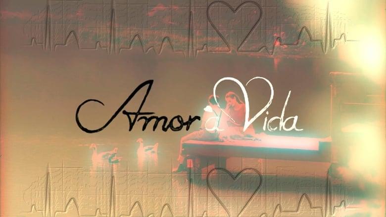 Amor+%C3%A0+Vida