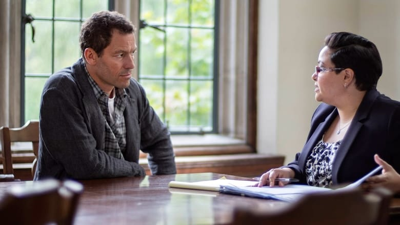 Afera / The Affair (2016) 3 Sezonas EN