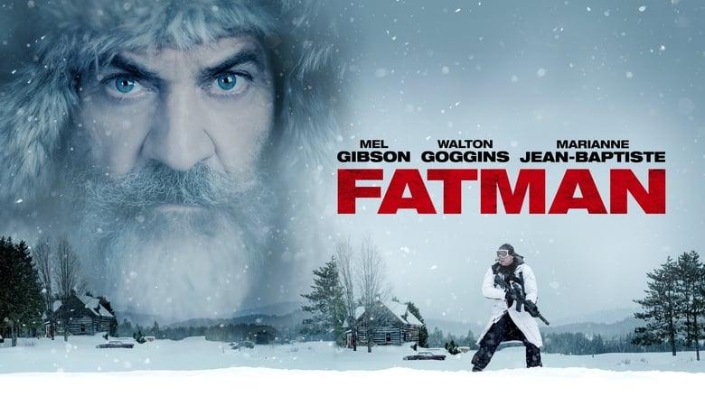 Watch Fatman free