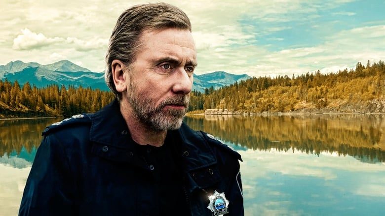 Tin Star Dublado/Legendado Online