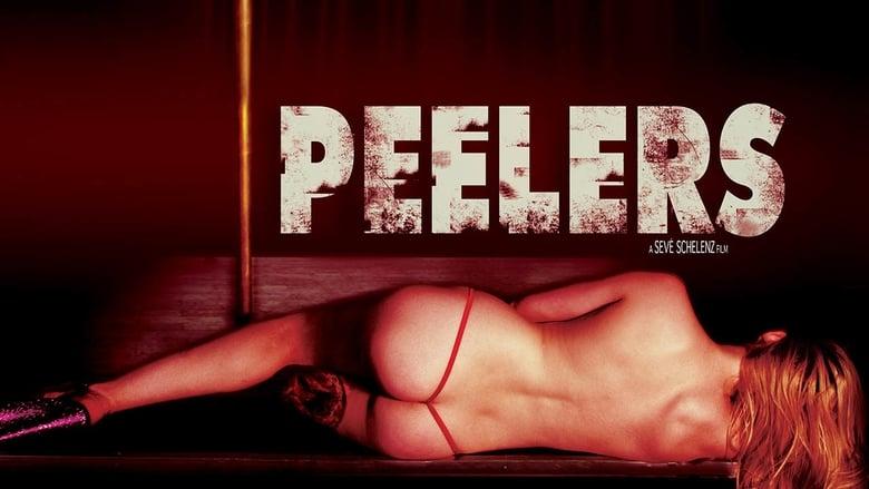 Ver Peelers (2016) online