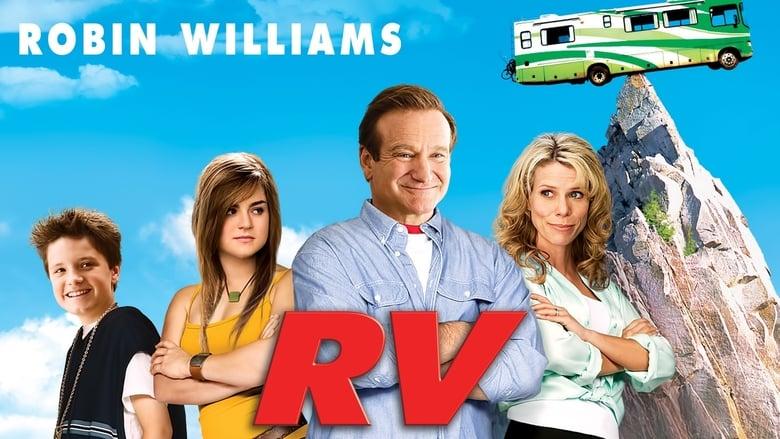 Watch RV free