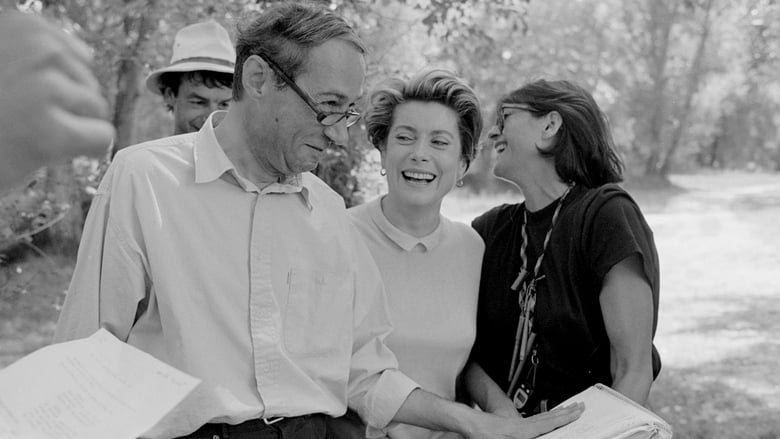 Watch André Téchiné: A Passion for Cinema free