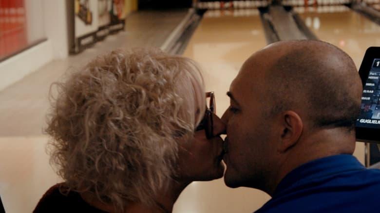 فيلم Bloom Up: A Swinger Couple Story 2021 مترجم اونلاين