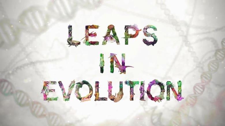 Leaps+In+Evolution
