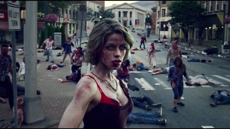 Devorados Vivos Torrent (2011)