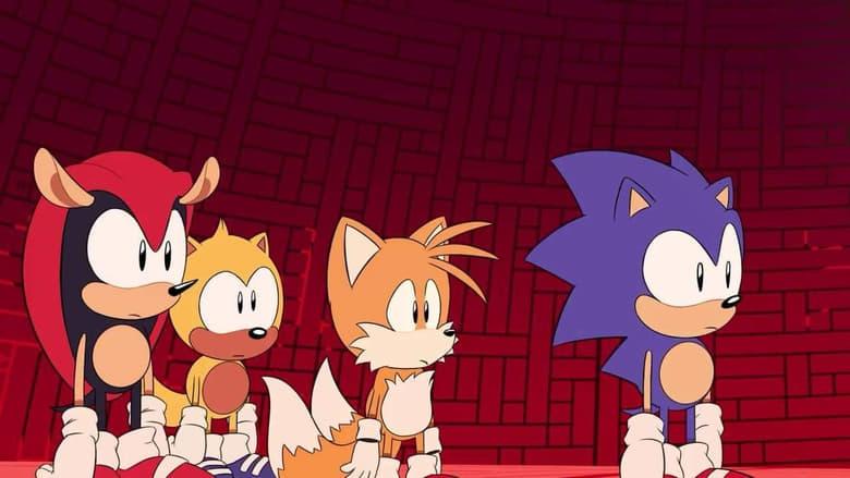 Sonic+Mania+Adventures