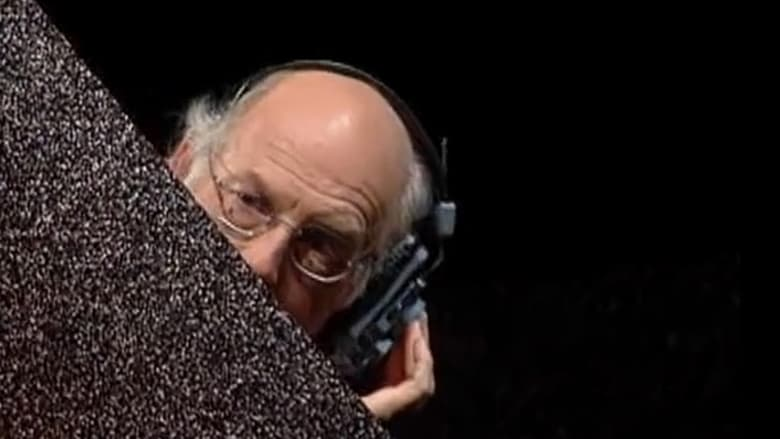 Pierre Légaré - Rien 1999