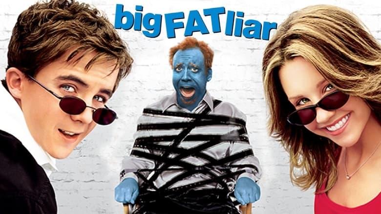 Big+Fat+Liar