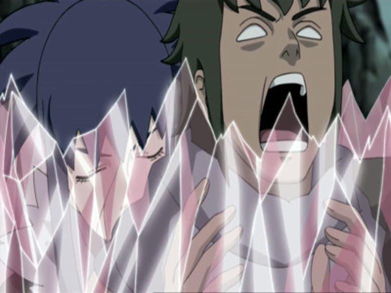 Naruto Shippūden Season 5 Episode 111