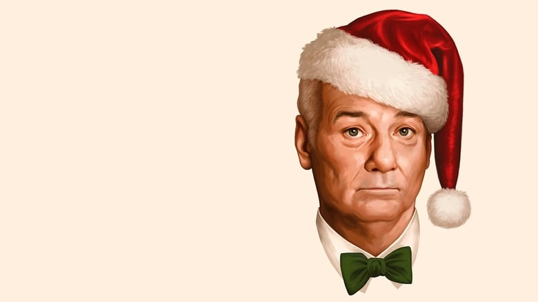 A+Very+Murray+Christmas