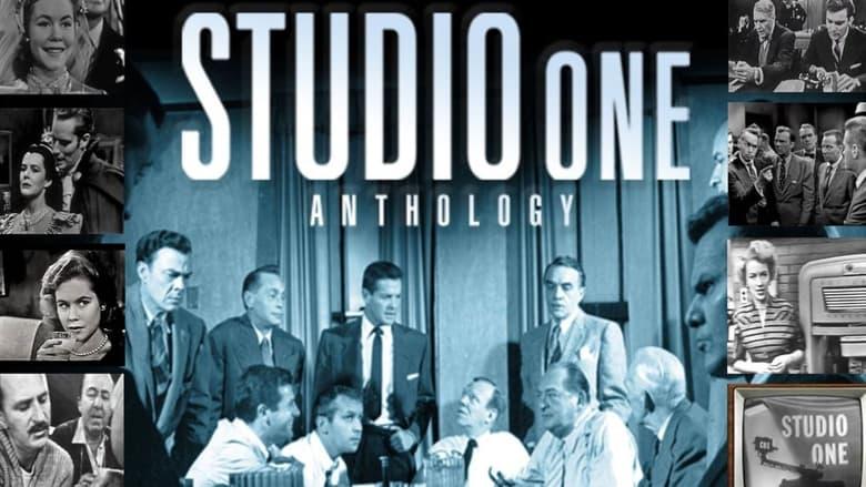 Studio+One