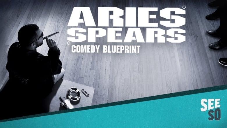 Nézd! Aries Spears: Comedy Blueprint Jó Minőségű Hd 720p Képet