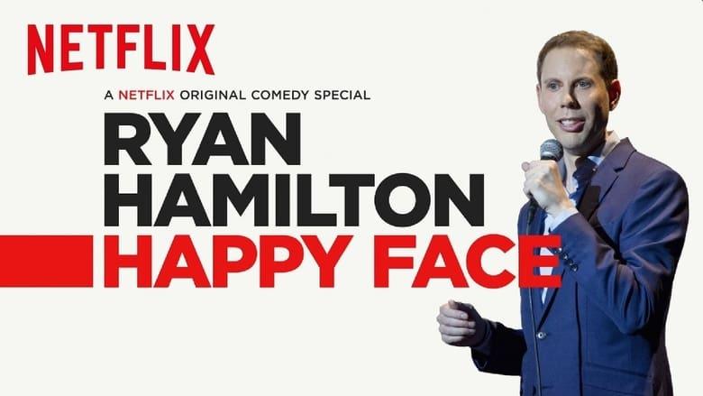 Ryan+Hamilton%3A+Happy+Face
