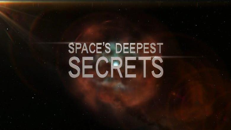 Space%27s+Deepest+Secrets