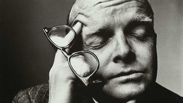 فيلم The Capote Tapes 2021 مترجم اونلاين