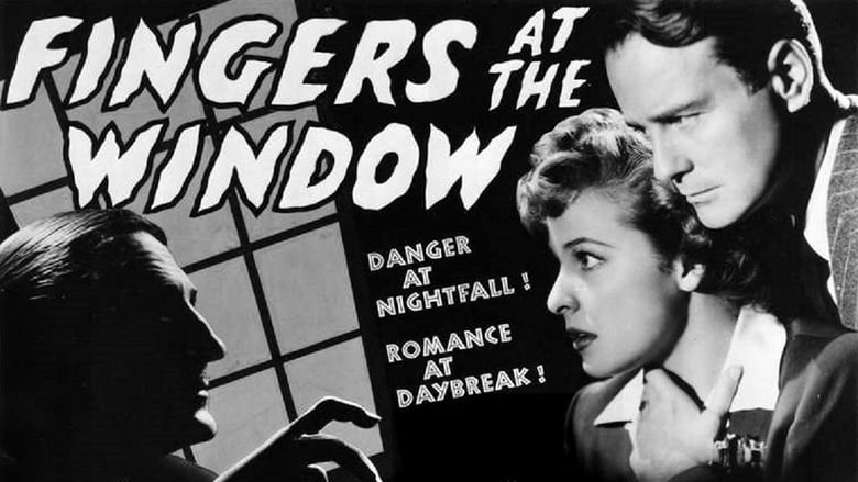 Film Fingers at the Window Online Feliratokkal