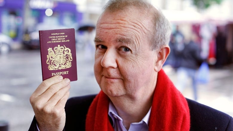 Mira La Película Who Should We Let In? Ian Hislop on the First Great Immigration Row Doblada En Español