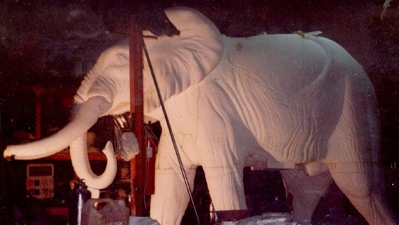 El elefante del rey