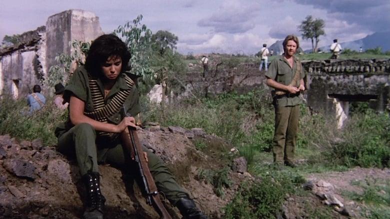 Assistir Filme Mission Kill Com Legendas Em Português