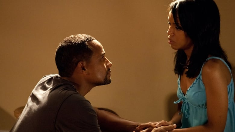 For Colored Girls 2010