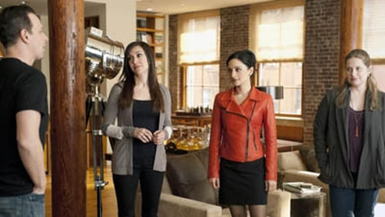 Watch free episodes of the good wife-2614