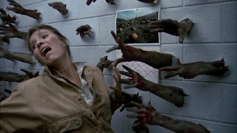 Il+giorno+degli+zombi